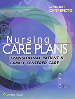 LWW DocuCare 18-Month Access; Boundy Text; plus Carpenito 6e Text Package