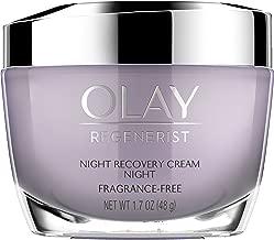 Best benefits of olay moisturizing cream Reviews