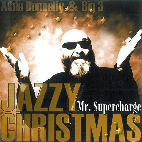 Weihnachtsfilm Oh Tannenbaum.Oh Tannenbaum By Albie Donnelly S Big 3 On Amazon Music Amazon Com