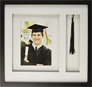 PRINZ Moments Frame with Tassel Holder