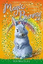 Classroom Capers #4 (Magic Bunny)