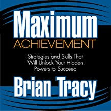 Best brian tracy personal achievement Reviews