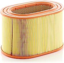 Mann Filter C24135 Filtro de Aire