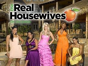 The Real Housewives of Atlanta Season 1