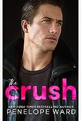 The Crush Kindle Edition