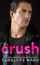 The Crush (English Edition)