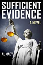 Sufficient Evidence: A Novel (English Edition)