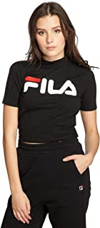 Fila Womens Every Turtle T-Shirt
