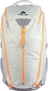 Ozark Trail Lightweight Hiking Backpack 40L