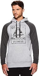 Best grey reebok hoodie Reviews
