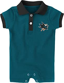 2231d031997a09 Amazon.com  NHL - Baby Clothing   Clothing  Sports   Outdoors