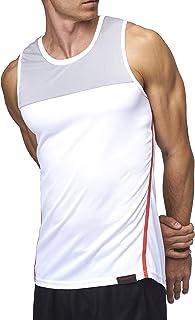 Sundried Men's Running Vest