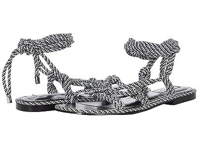Steve Madden Sensible Sandal