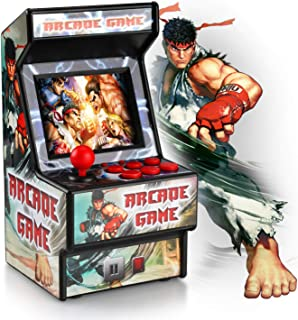 Games Like Street Fighter