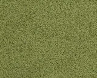 Melody Dollhouse Olive Green Self Adhesive Carpet Miniature Wall to Wall Flooring
