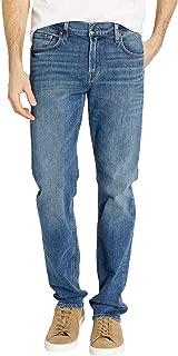 jack and jones jeans glenn slim fit