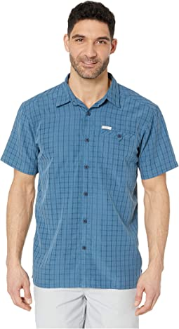 Declination Trail™ II S/S Shirt