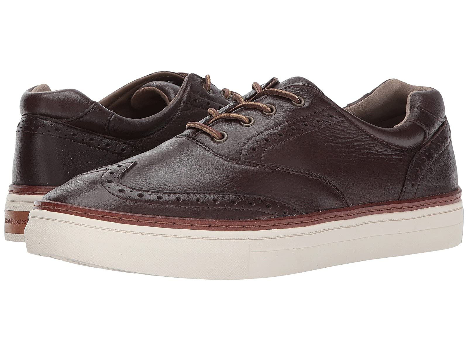 Hush Puppies Fielding ArrowoodCheap and distinctive eye-catching shoes