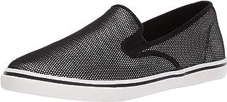 Ralph Lauren Lauren Women's Janis Sneaker