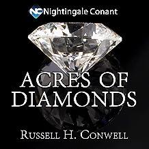 Acres of Diamonds: Inspirational Classic