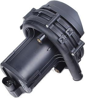 Secondary Air Injection Pump 11727553056 for BMW 3 Series E46 323Ci 323i 325Ci 325i 325xi 328Ci 328 M54