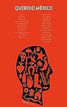 Querido México (Minilecturas) (Spanish Edition)