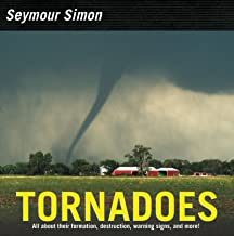 Tornadoes: Revised Edition