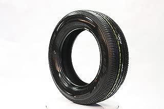 Bridgestone Dueler H/P Sport AS All Season Radial Tire-235/55R20 102H