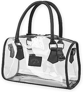 Brand Iowa Hawkeyes Angelina Cross Body Bag - Stadium Approved