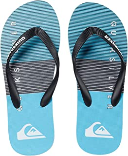 Quiksilver Men's 3 Point Sandal
