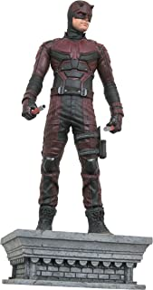 DIAMOND SELECT TOYS Marvel Gallery: Daredevil (Netflix TV Version) PVC Figure