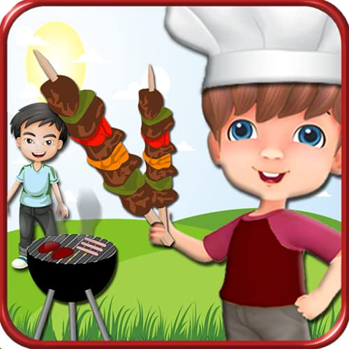 Barbacoa - Hot Dogs Grill