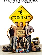 Best grind skate movie Reviews