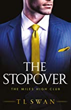 Download The Stopover (The Miles High Club Book 1) PDF