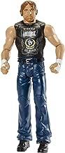 WWE Dean Ambrose Core Action Figure