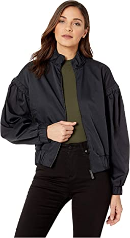 Werl Jacket
