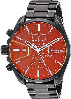 Men's MS9 Chronograph Quartz Watch