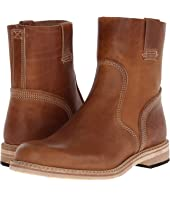 Timberland Boot Company - Coulter Pull On Boot