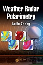 Weather Radar Polarimetry