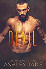 The Devil: Devil's Playground Duet #1 (English Edition) Format Kindle