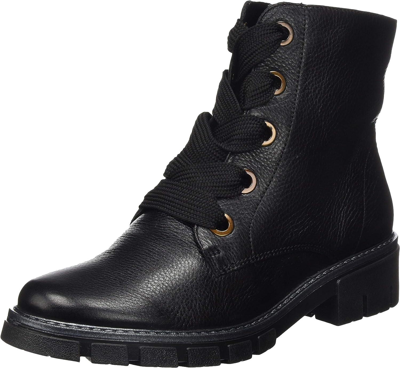 Max 78% OFF Super-cheap ara Women's Chukka Boot
