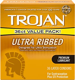 Best condom online buy Reviews