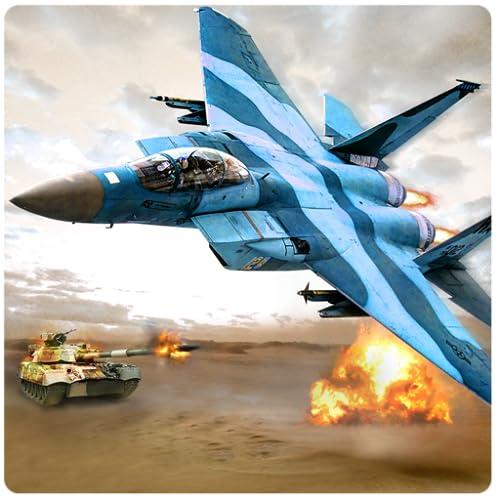Kampfjet Tanks Streik Krieg
