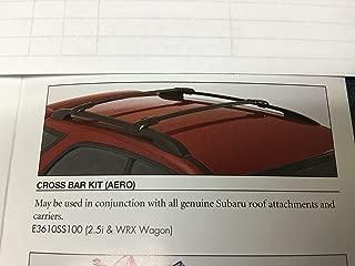 Best genuine ve wagon roof racks Reviews