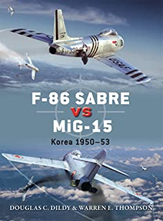 Best f 15 korea Reviews