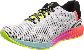 حذاء الركض الرياضي من دينافلايت 3 للنساء من اسيكس