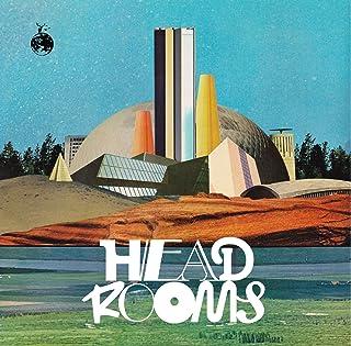 HEAD ROOMS