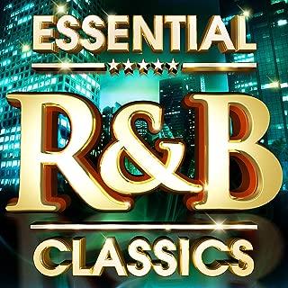Best top r&b slow songs Reviews