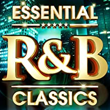 Best 100 r&b classics the anthems Reviews