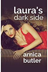 Laura's Dark Side: A Wife Sharing Romance Kindle Edition